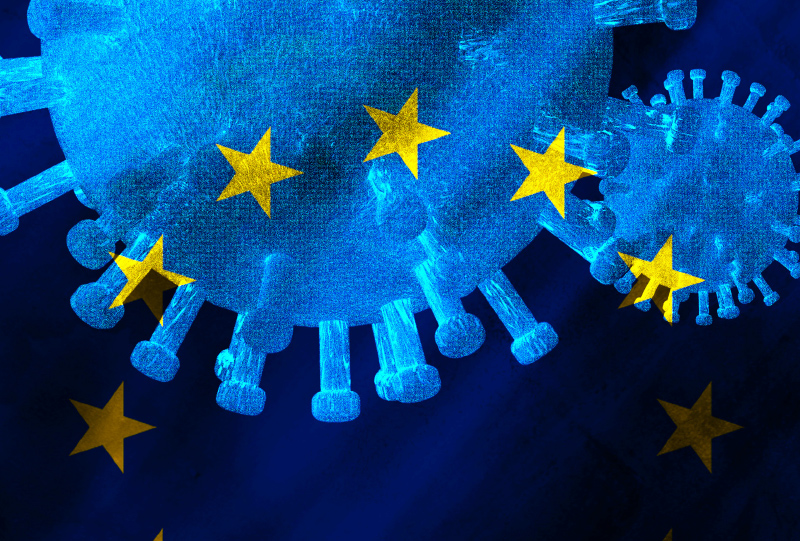 Webinar on The Coronavirus and Border Restrictions in the EU: Schengen and the Right to Asylum at Risk?